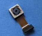 Камера основная Sharp AQUOS Crystal 306SH