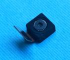 Камера основная Alcatel Tetra 5041c