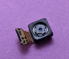 Камера основная Alcatel Allura 5056O