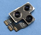 Камера основная Apple iPhone 11 Pro Max
