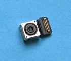 Камера основная Apple iPhone SE