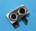 Камера основная Apple iPhone XS Max