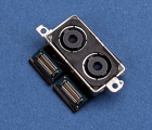 Камера основная Essential Phone PH1 (A11)