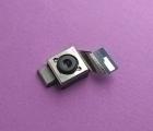 Камера Google Pixel 2 основная