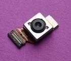 Камера Google Pixel 2 XL основная