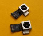 Камера основная Google Pixel 3