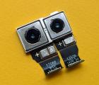 Камера основная Google Pixel 4