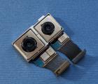Камера основная Google Pixel 4 XL