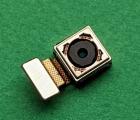 Камера основная HTC Desire 526