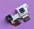 Камера основная HTC One M8