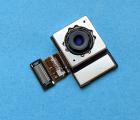 Камера основная HTC U Ultra