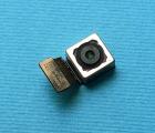 Камера основная Huawei P10 Lite