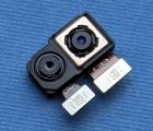 Камера основная Huawei Y9 (2018)