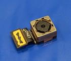 Камера основная Lenovo S660