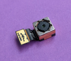 Камера основная Lenovo S860