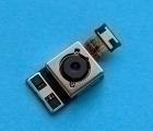 Камера основная LG G5