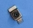 Камера LG G6 основная