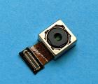 Камера основная LG G7 fit
