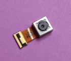 Камера основная LG K4 2016