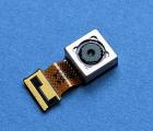 Камера основная LG K7 2016