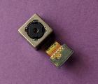 Камера основная LG D410 Optimus L90