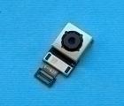 Камера основная LG V20