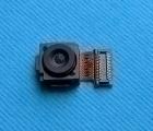 Камера основная N2 LG V30 широкоугольная