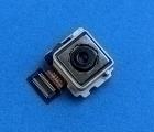 Камера LG V40 основная телефото