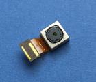 Камера основная LG X Power