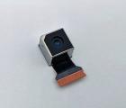 Камера основная Motorola Atrix 2
