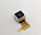 Камера Motorola Droid 4 основная