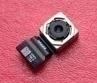 Камера основная Motorola Moto E4 Plus (США)