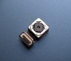 Камера основная Motorola Moto E5 Play