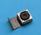 Камера основная Motorola Moto G4 Plus