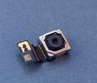 Камера основная Motorola Moto G7 Play