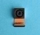 Камера Motorola Moto Z2 Play основная - изображение 2