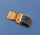Камера основная Nokia Lumia 630 / 635