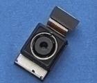 Камера OnePlus 3 основная