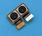 Камера основная OnePlus 5t