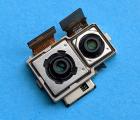 Камера основная OnePlus 6