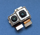 Камера основная OnePlus 6t