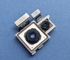 Камера основная OnePlus 7
