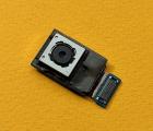Камера основная Samsung Galaxy A7 (2016) a710f