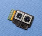 Камера Samsung Galaxy Note 8 n950f основная