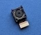 Камера основная Samsung Galaxy Tab 3