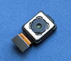 Камера основная Sony Xperia XA2 Ultra