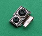 Камера основная Xiaomi Mi 9 Se