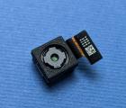 Камера Xiaomi Redmi 5a основная