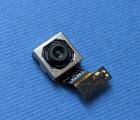 Камера основная Xiaomi Redmi 8