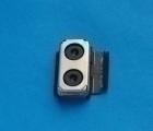 Камера Motorola Moto Z2 Force основная - изображение 2